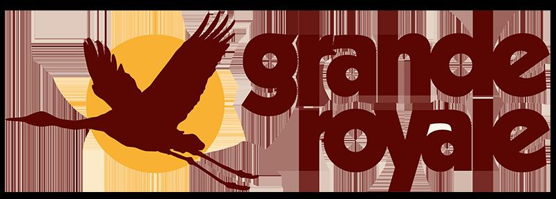 Grande Royale
